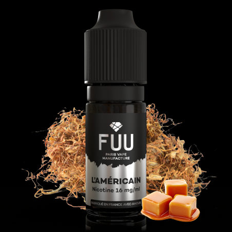 eliquid l_americain the fuu 10ml 16mg bottle_fruits