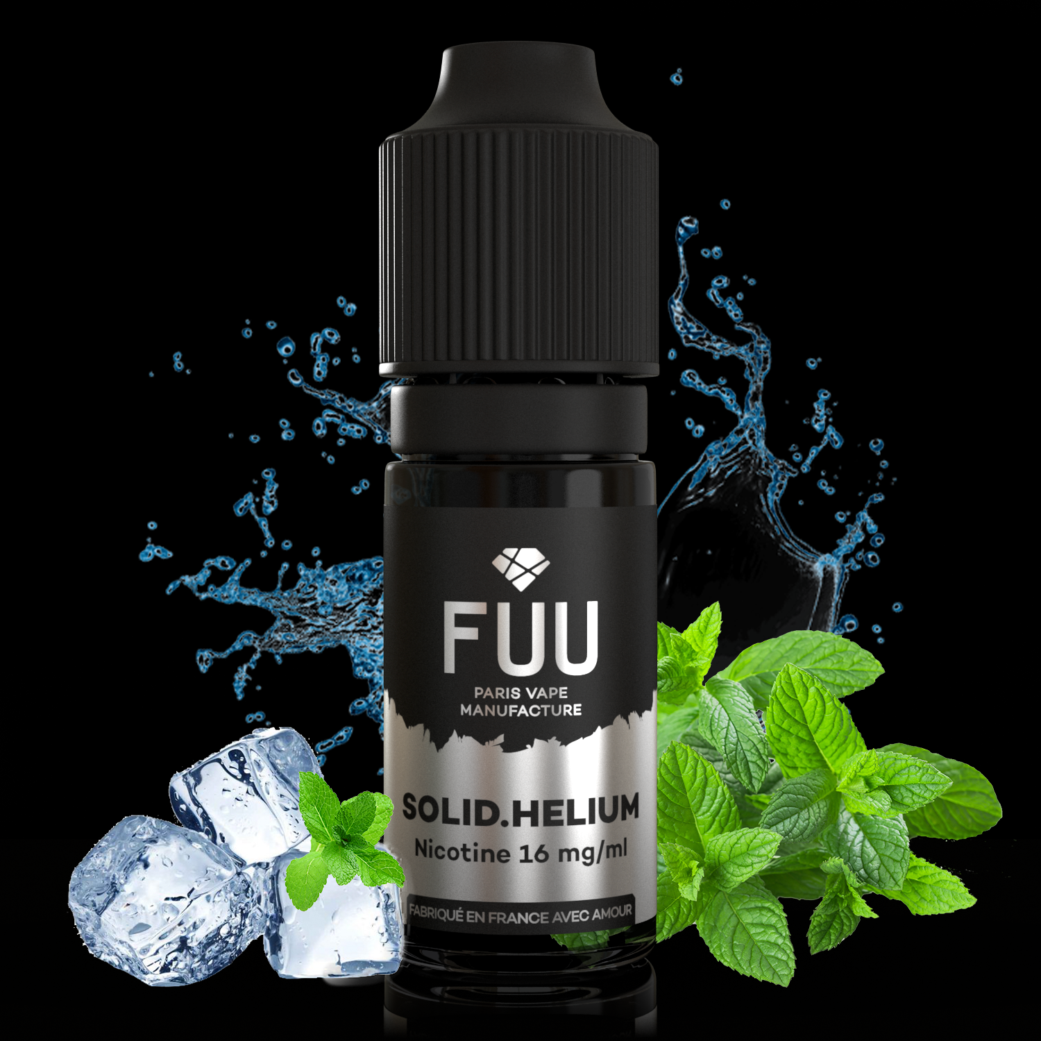 eliquid solid.helium 10ml 16mg bottle_fruits