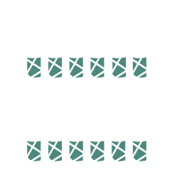 12-pack Infuused