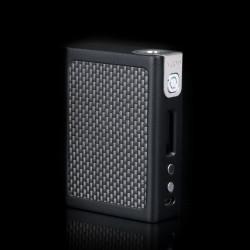 VGOD Box Pro 150