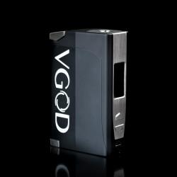 VGOD Box Elite 200