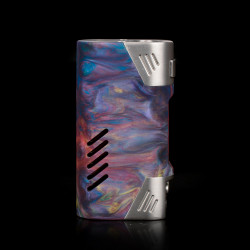 Box ORBIT 80W Aleader
