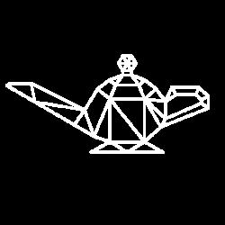 Atlas.Nanah