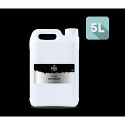VG Base 5L