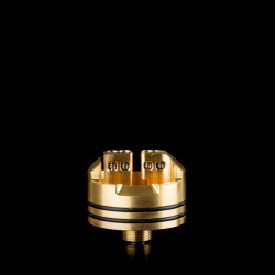 Smokjoy MC - Mushroom Cloud RDA
