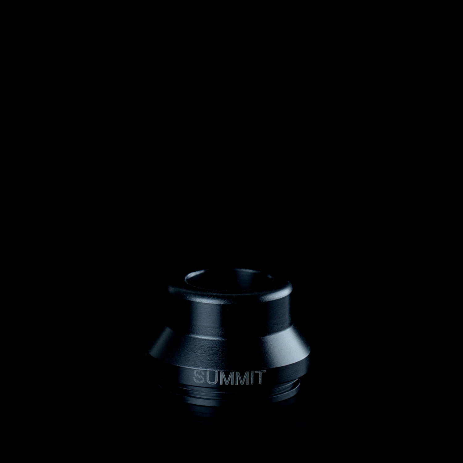 Summit by District F5ve