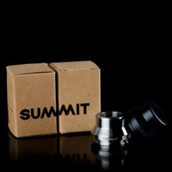 Summit par District F5ve