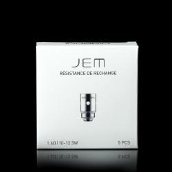 Coils Jem Innokin 5-pack