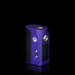 Box Alphafox Mini Bolt 52W