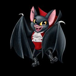 Blaxa Bat | Fuug Life 20/80 | Eliquide 10ml