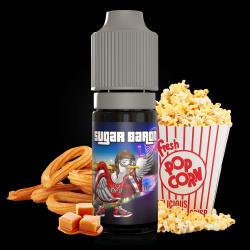 Sugar Baron 50/50
