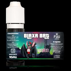 Blaxa Bat | Fuug Life 50/50 | Eliquide 10ml
