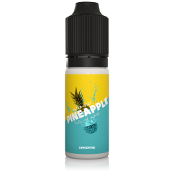 Ultra Juicy Pineapple CO