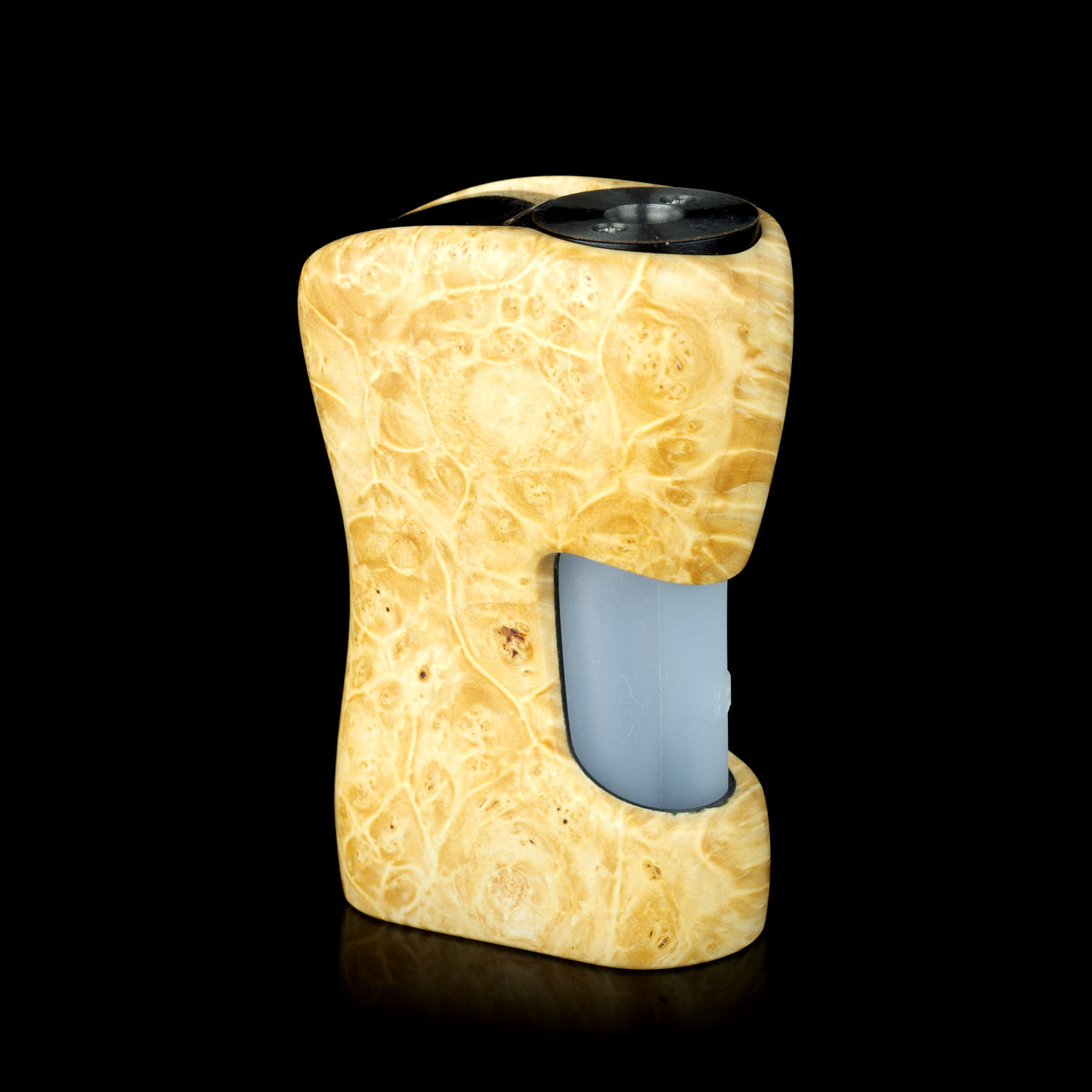 Limelight Freehand Stab wood 1805 (Squonker)