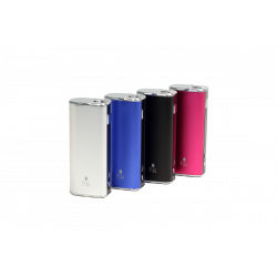 Mini-Box Fuulgurante 20W