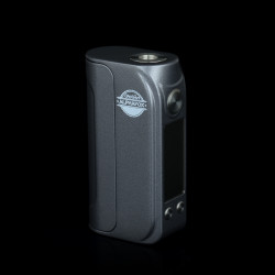Box Alphafox Mini Bolt 80W