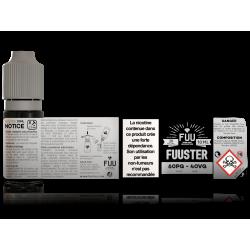 Fuuster 60/40