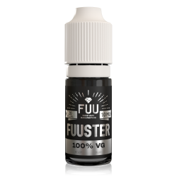 Fuuster 100% GV