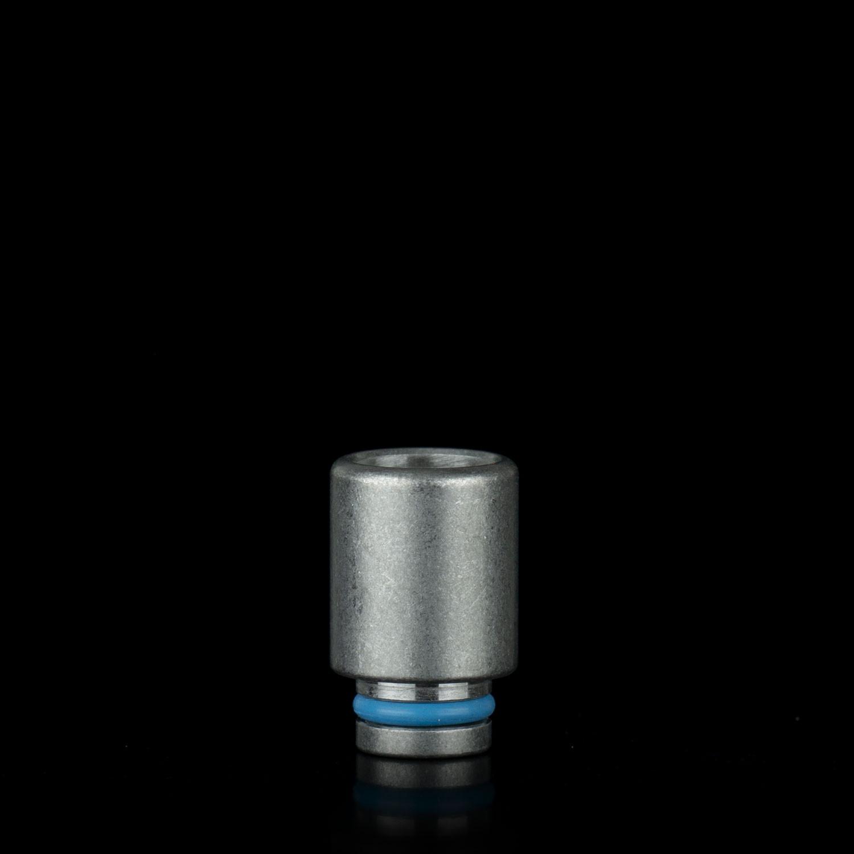 Drip-tip EDC Vape