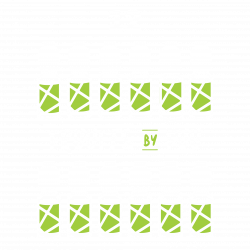 Pack 12 liquides Fruuits by...