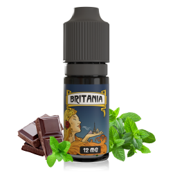 eliquid britania 10ml 12mg bottle_fruits