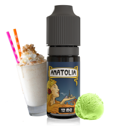 ANATOLIA 10ml