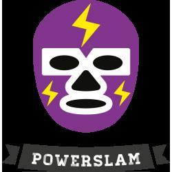 Powerslam
