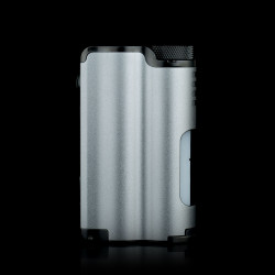 Box Dovpo Topside BF Squonk