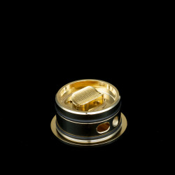 Riscle Pirate King V2 RDA