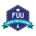 Catch the Flavors, aromas for DIY- complex concentrates made by FUU