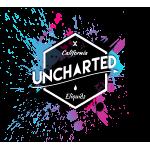 Uncharted : 4 recettes et 4 histoires à vaper