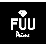 FUU Prime | FUU