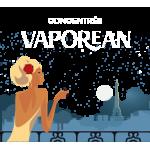 Vaporean | Concentrés | 10ml