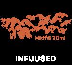 Infuused