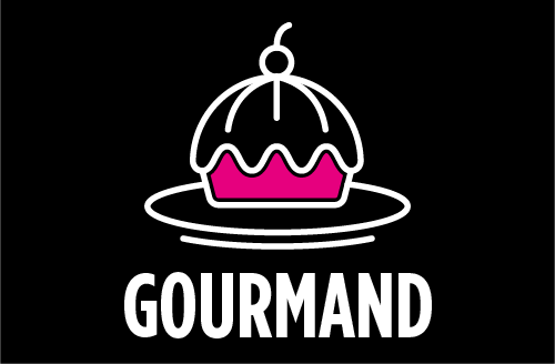 Flavour profile : Gourmet