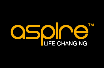 Brand Ecig : Aspire