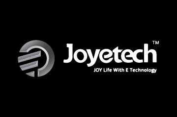 Marque Ecig : Joyetech