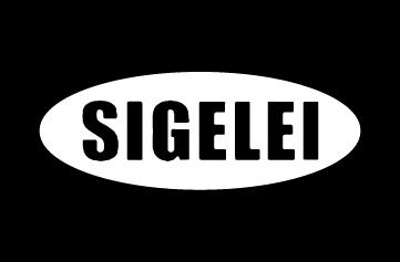 Marque Ecig : Sigelei