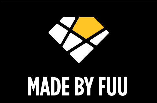 Brand Ecig : Made by Fuu