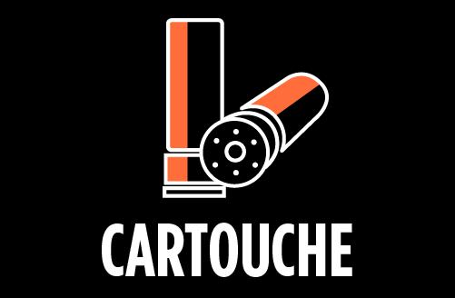 Spécificités Ecig : Cartouches / Pods