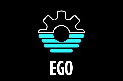 Specs Clearo : eGo thread