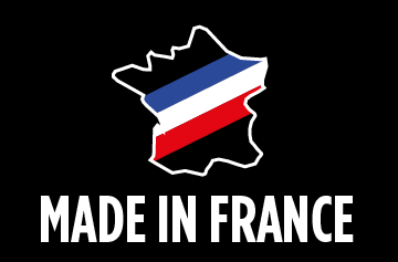 Marque Expert & High-end : Made in France