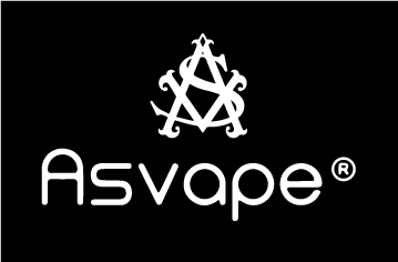 Marque Ecig : Asvape