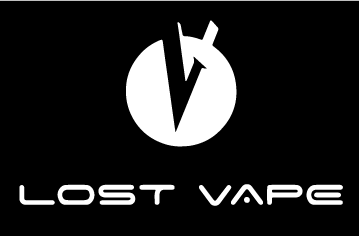 Marque Ecig : Lost Vape