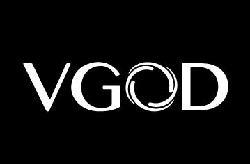 Brand Ecig : VGOD