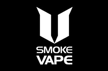 Marque Ecig : Smoke Vape