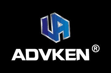 Marque Ecig : Advken
