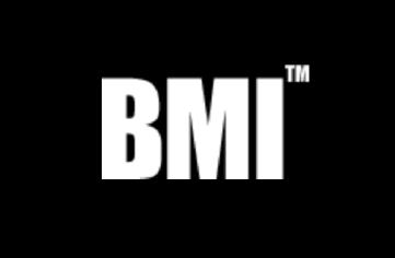 Marque Ecig : BMI