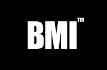 Brand Ecig : BMI