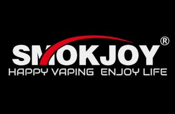 Marque Ecig : Smokjoy